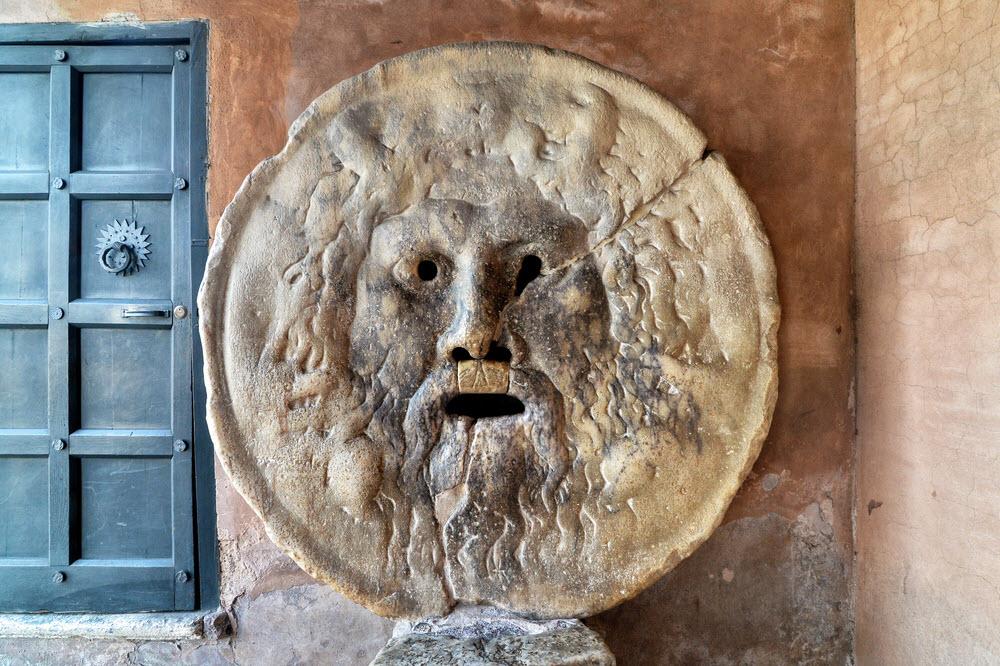 Best Of Rome & Vatican Museum