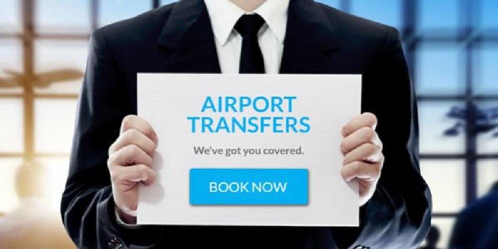 Civitavecchia Small Group Transfer To Rome/Airport