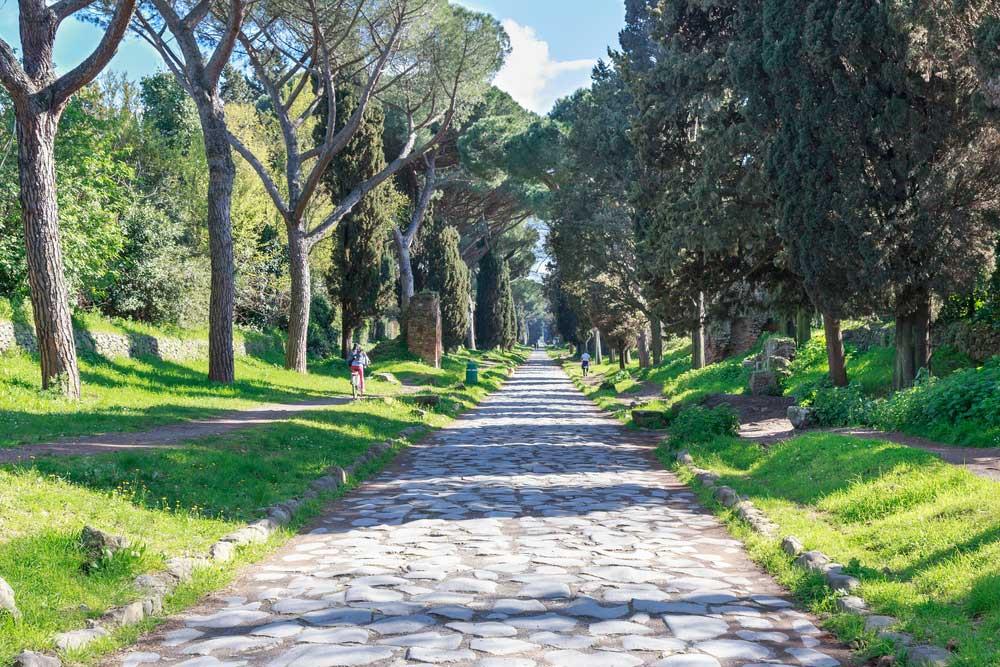 ROME & VATICAN MUSEUM 3 DAY TOUR